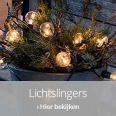 Lichtslingers