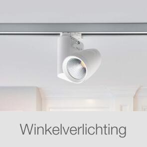 Winkelverlichting