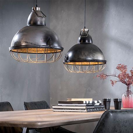 Lampen En Verlichting Voor Huis Tuin Lampen24 Be