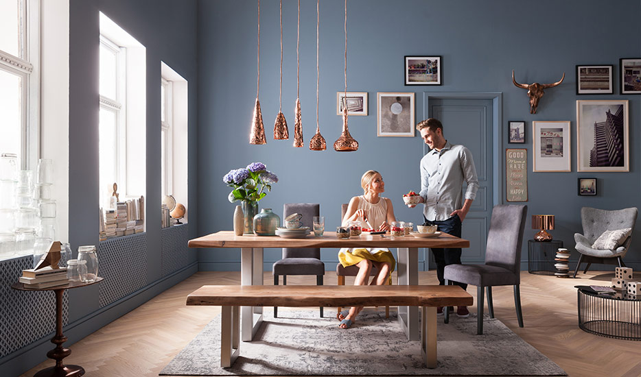 Zo creëert u betere lichtconcepten in uw huis!