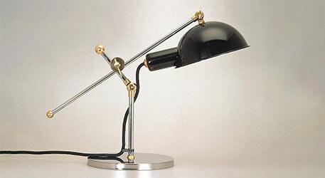 tafellampen exclusief design