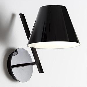 design wandlampen