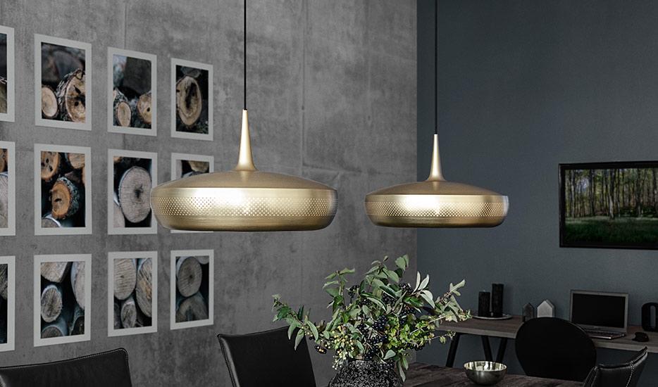 design-hanglampen