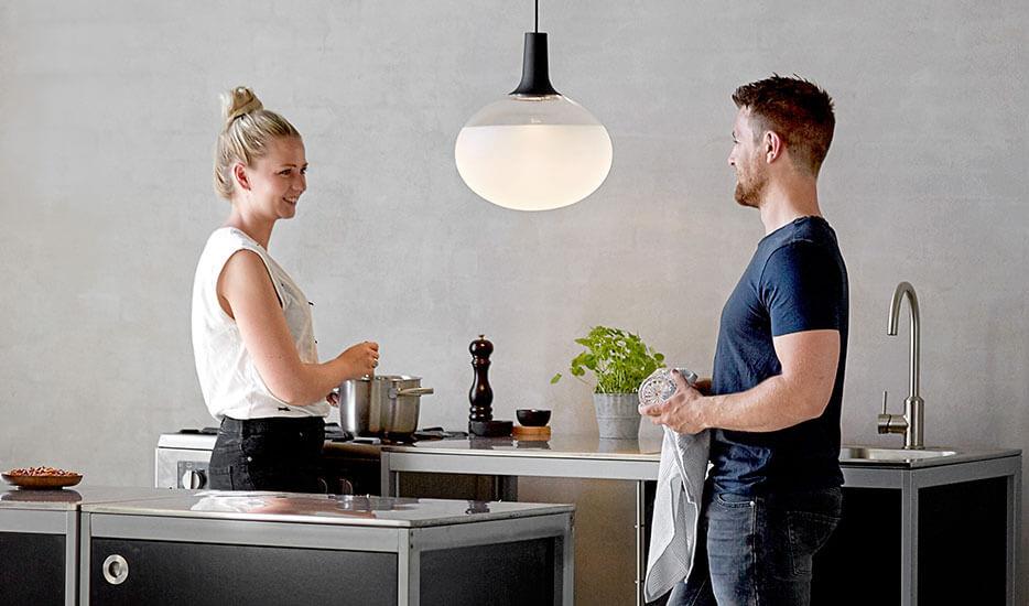 hanglamp-van-glas
