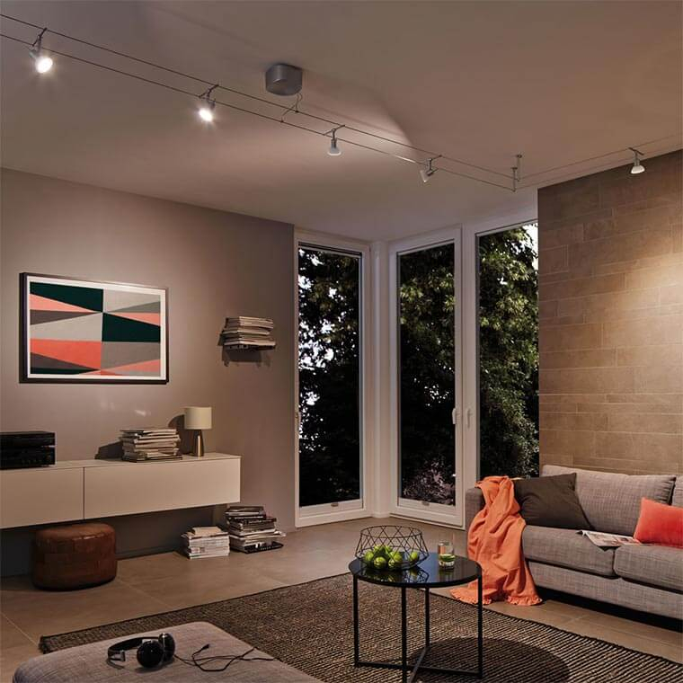 kabelverlichting kabelsystemen de grootste keuze bij lampen24