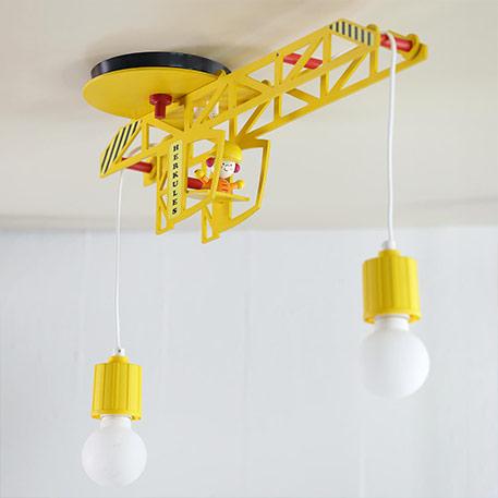 kinderkamer_plafondlampen