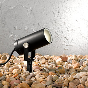 LED tuinspots