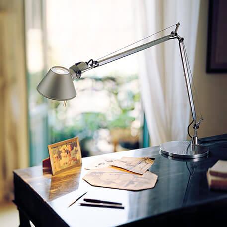 led bureaulampen