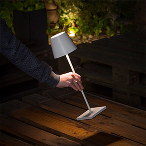 led tafellampen