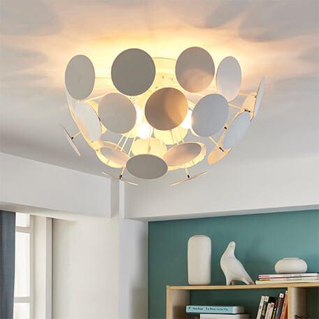moderne-plafondlamp