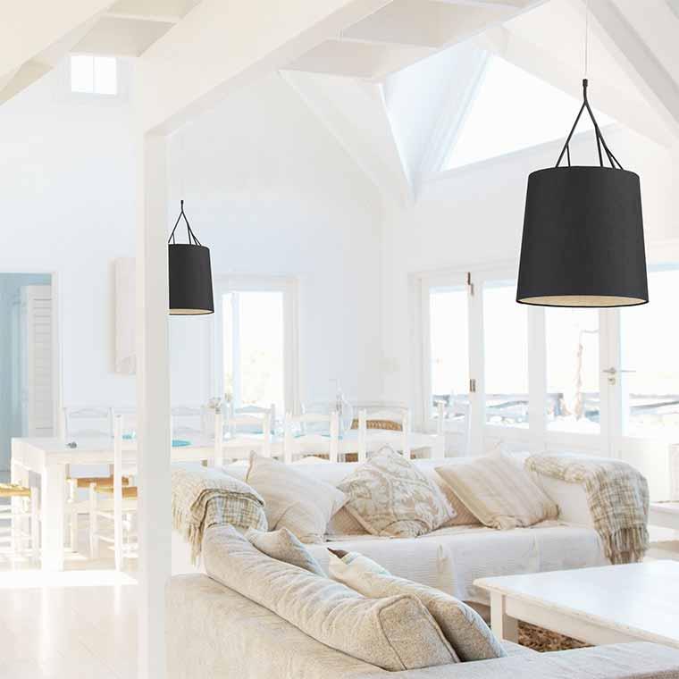 lampen-in-scandinavische-stijl