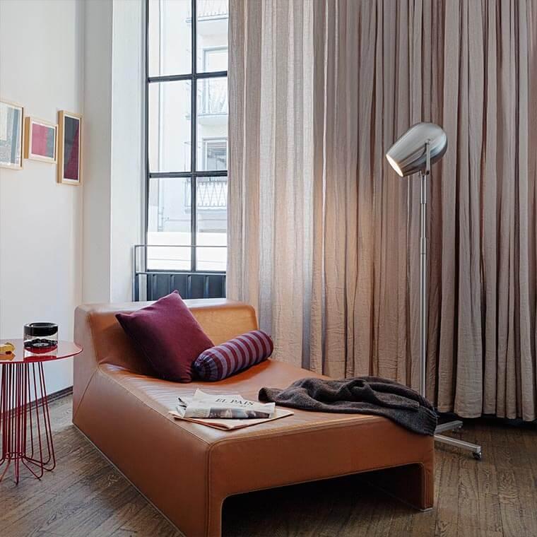 Vloerlampen online bij Lampen24.be