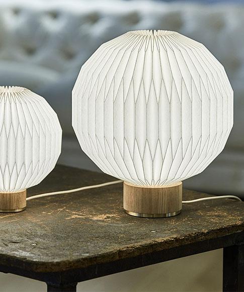 Tafellamp LE KLINT 375 | 6086203