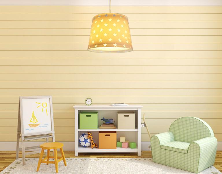 kinderkamer-hanglampen