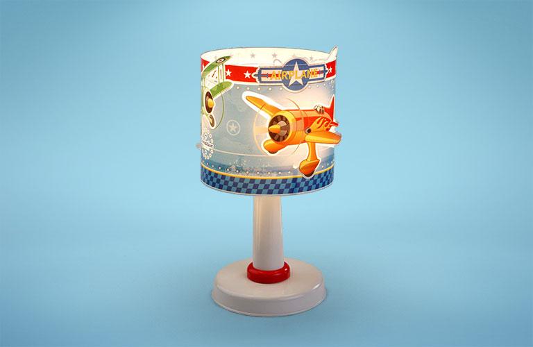 kinderkamer-lamp