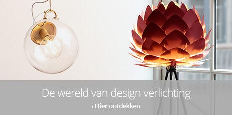 Design maand februari