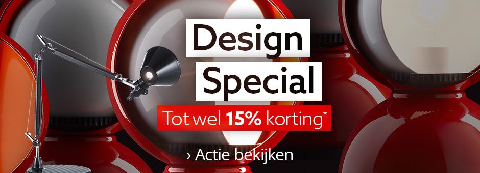 Design Special