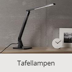 Tafellampen Lindby