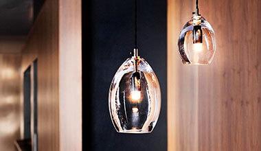 Northern Unika - design-hanglamp
