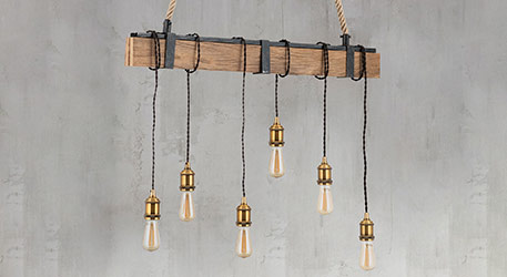 houten-balk-hanglamp