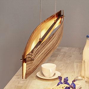 houten-hanglamp