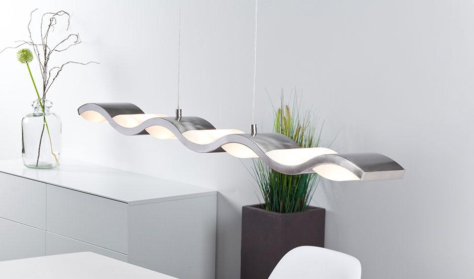 Liquid - LED binnenverlichting