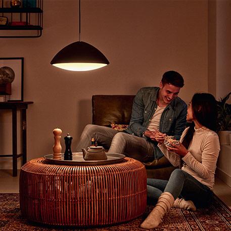 Wat zijn de voordelen van LED-lampen?