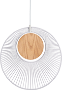 Forestier Oyster   3567055