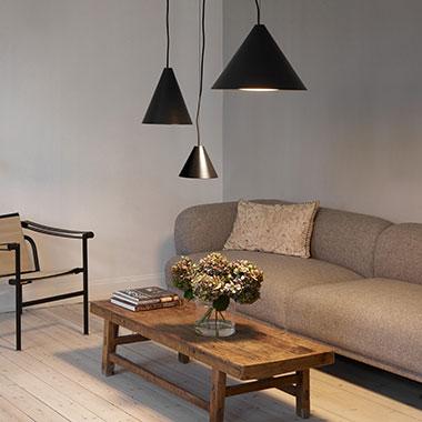 Louis Poulsen hanglamp | 6090293