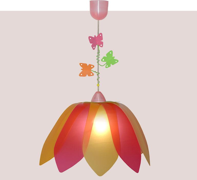 Hanglampen